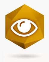 Q-ImpressTurning_Services_Kwaliteit