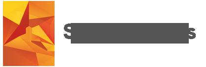 Qimpress_logo_QStampingParts