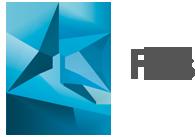 Qimpress_logo_fits-2kopie-3