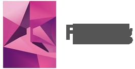 Qimpress_logo_forging-2