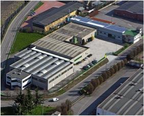 Q-Fits_Fabriek-Italie